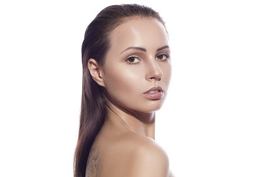 Nowoczesne zabiegi kosmetyczne