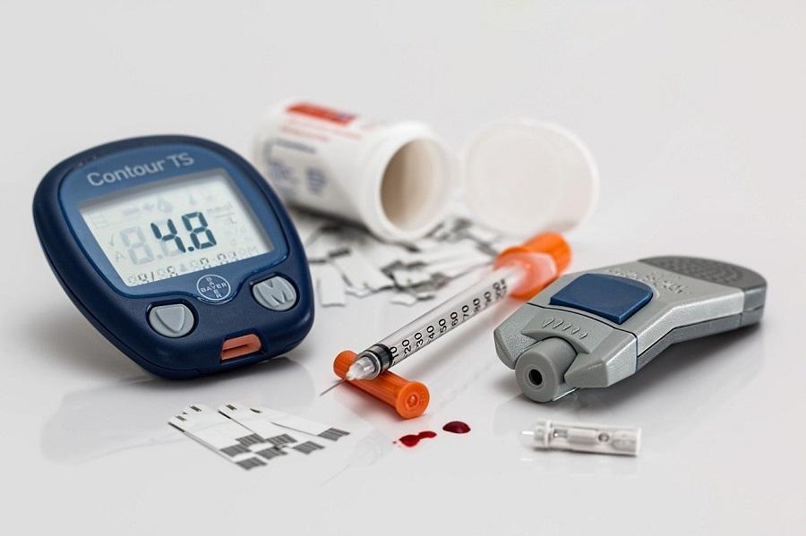 Naturalne metody leczenia cukrzycy.